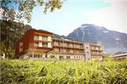 Basemontafon - Vorarlberg