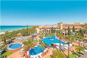 Fuerte Conil Hotel - Costa de la Luz