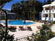 Olga's Paradise Hotel Apartments - Kos
