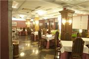 Grand Hotel Tirana - Albanien