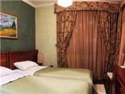 Best Western Nov Hotel - Albanien