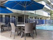 Comfort Inn & Suites LAX Airport - Kalifornien