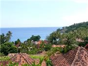 Puri Bunga Beach Cottages - Indonesien: Kleine Sundainseln