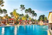 Lumbini Luxury Villas & Spa - Indonesien: Bali