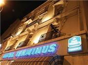 BEST WESTERN Hotel Terminus - Rhone Alpes