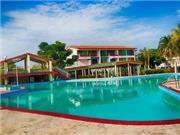 Islazul Canimao - Kuba - Havanna / Varadero / Mayabeque / Artemisa / P. del Rio