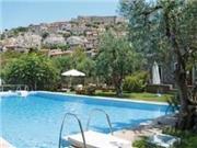Telpi Apartements - Lesbos & Lemnos & Samothraki