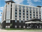 Wyndham Boston Chelsea - New England