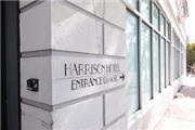 Harrison South Beach Hotel - Florida Ostküste