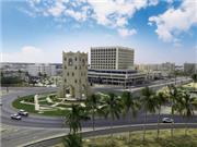 Haffa House Salalah - Oman