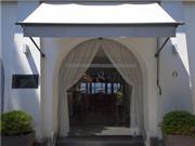 Eight Hotel Paraggi - Ligurien