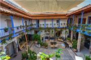 Arqueologo Exclusive Selection - Peru