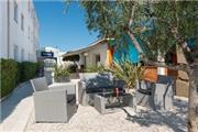 Kyriad Montpellier Sud - Lattes - Mittelmeerküste