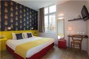 Best Western Hotel Marseille Bourse Vieux  ... - Côte d'Azur
