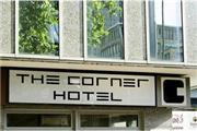 The Corner - Hessen