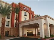 Hampton Inn & Suites Las Vegas South - Nevada