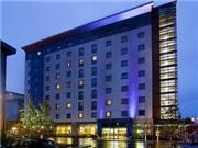 Holiday Inn Express Slough - London & Südengland