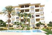 Albir Confort Nuevo Golf Apartments - Costa Blanca & Costa Calida