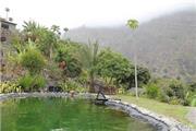 Residencial Aldeia Manga - Kap Verde - Santo Antao