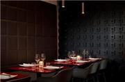 Park Plaza Nottingham - Mittel- & Nordengland