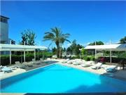 Tourist Boutique & Hotel - Antalya & Belek