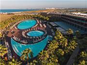 Vidamar Resorts Algarve - Faro & Algarve