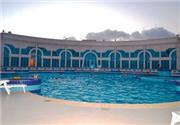 Hamdan Plaza - Oman