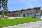 JUFA Gästehaus Altaussee - Salzkammergut - Oberösterreich / Steiermark / Salzburg