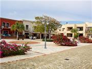 Dominikanische Republik, Dom. Republik - Osten (Punta Cana), Hotel Alsol Luxury Village