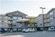 Sandman Hotel & Suites Abbotsford - Kanada: British Columbia