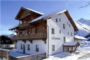 Chalet Rotenstein & Chalet zur Rose - Tirol - Innsbruck, Mittel- und Nordtirol