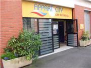 Appart'City Blois - Burgund & Centre