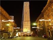 Holiday Inn Express Bologna - Fiera - Emilia Romagna