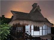Green Tulum Cabanas & Gardens - Mexiko: Yucatan / Cancun