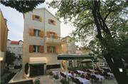 Hotel Trogir - Kroatien: Mitteldalmatien
