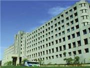 Complejo Topes de Collantes - Kuba - Santa Clara / Cienfuegos / S. Spiritus / Camagüey