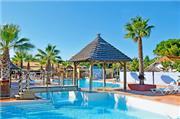 Les Mediterranees Beach Club Charlemagne - Mittelmeerküste