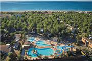 Les Mediterranees Beach Club Nouvelle Floride - Mittelmeerküste