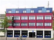 Mercure Eindhoven - Niederlande