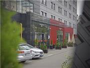 Silesian Hotel - Polen