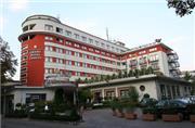 Grand Hotel Trento - Trentino & Südtirol