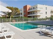 Comfort Suites Cannes Mandelieu - Côte d'Azur