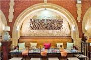 Riad Al Khansaa - Marokko - Atlantikküste: Agadir / Safi / Tiznit