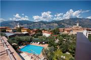 Residence al Parco - Gardasee