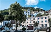 Sintra Boutique Hotel - Costa do Estoril (Lissabon)