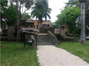 Protea Mbweni Ruins - Tansania - Sansibar