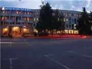 Hotel & Spa Terme - Bosnien-Herzegowina