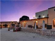 Artemisia Resort - Sizilien
