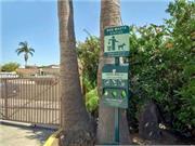 Baymont Inn & Suites LAX/Lawndale - Kalifornien