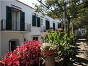 Hotel & Residence Matarese - Ischia